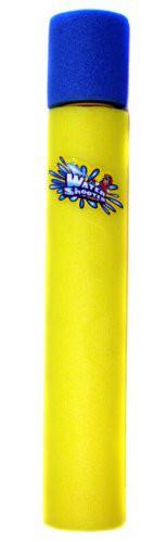 super Water Shooter Wasserspritzpistole Schaumstoff
